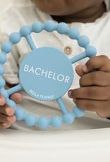 Bella Tunno Bachelor Happy Teether