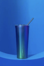 Corkcicle Dragonfly Corkcicle Tumbler
