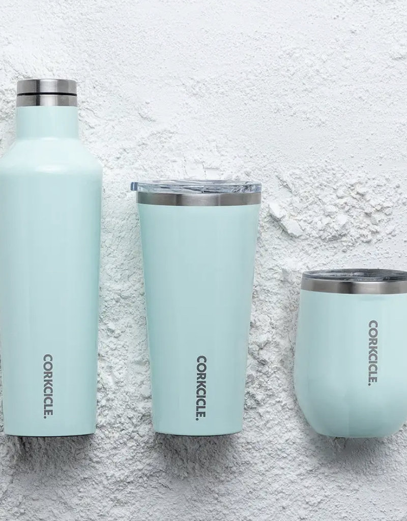 Corkcicle Classic Corkcicle Stemless