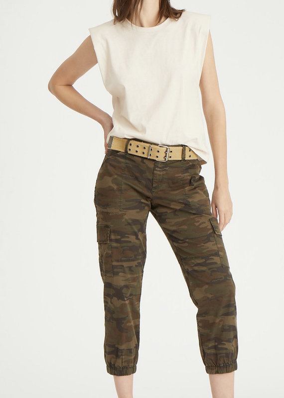 Sanctuary Terrain Pant, Little Hero Camo