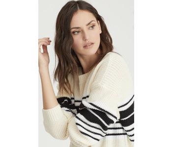 Montauk Sweater
