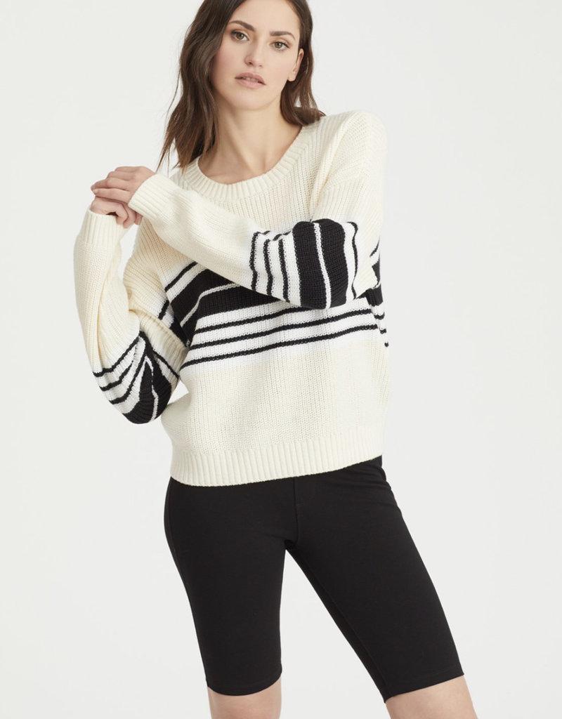 Sanctuary Montauk Sweater