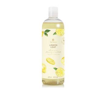 Lemon Leaf All Purpose Concentrate
