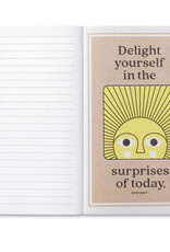 Compendium Every Day Is A Beautiful Day