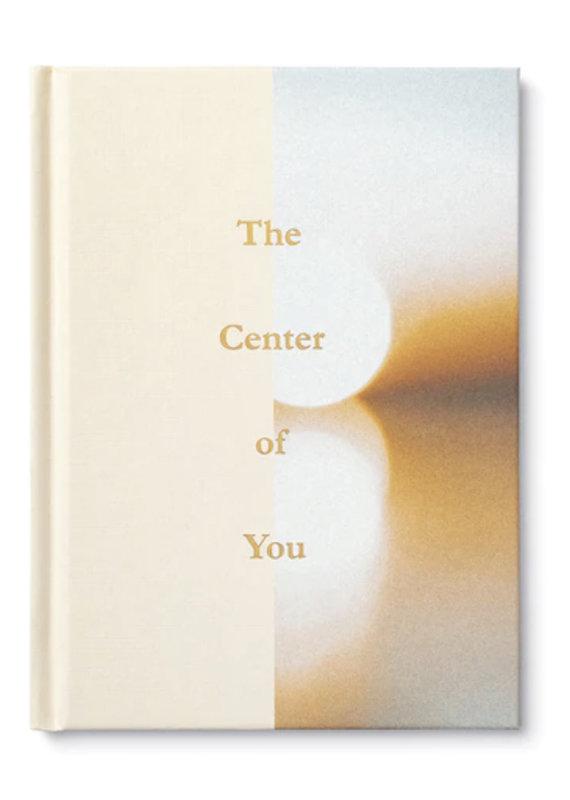 Compendium The Center Of You