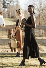Jackson Rowe Frolic Dress