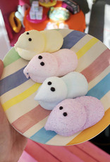 XO Marshmallow Gourmet Marshmallow Chicks