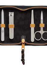 Gentleman's Hardware Manicure Kit