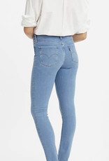 Levi Strauss & Co. 311 Shaping Skinny, Rio Fade