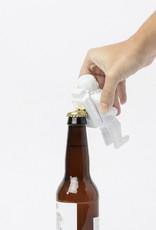 DOIY Design Houston Bottle Opener