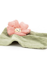 Jellycat Inc. Fleury Petunia Soother
