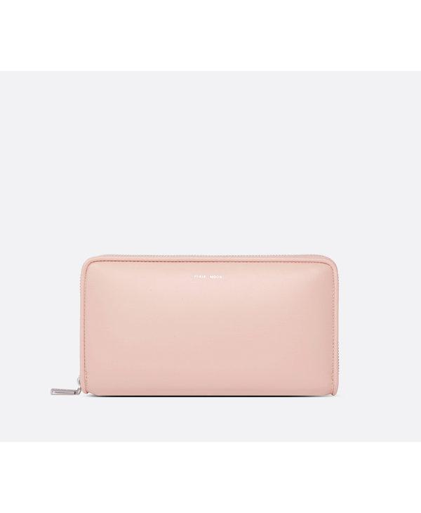 Bubbly Wallet