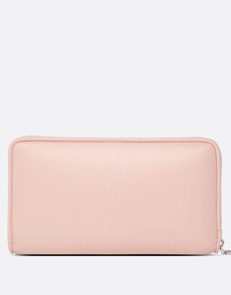 Pixie Mood Bubbly Wallet