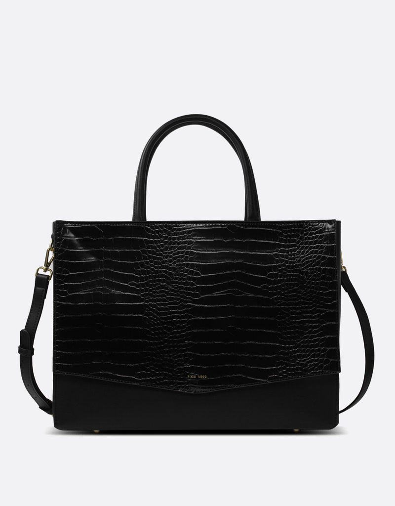 Pixie Mood Caitlin Tote Large