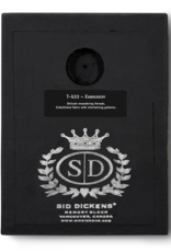 Sid Dickens T533 Embroidery