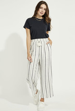 Gentle Fawn Tate Pant, Natural Linen