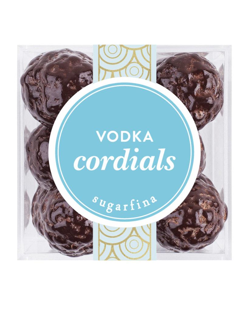 Sugarfina Vodka Cordials