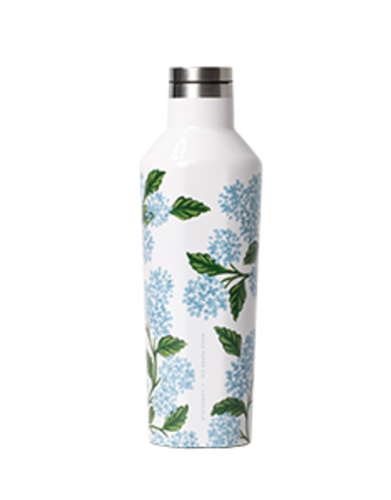 Corkcicle Gloss Rifle Paper Co. Corkcicle 16oz Canteen