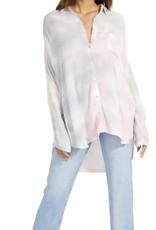 BB Dakota Tie Dye For Tunic