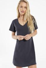 Zsupply Birdie Organic Mini Dress