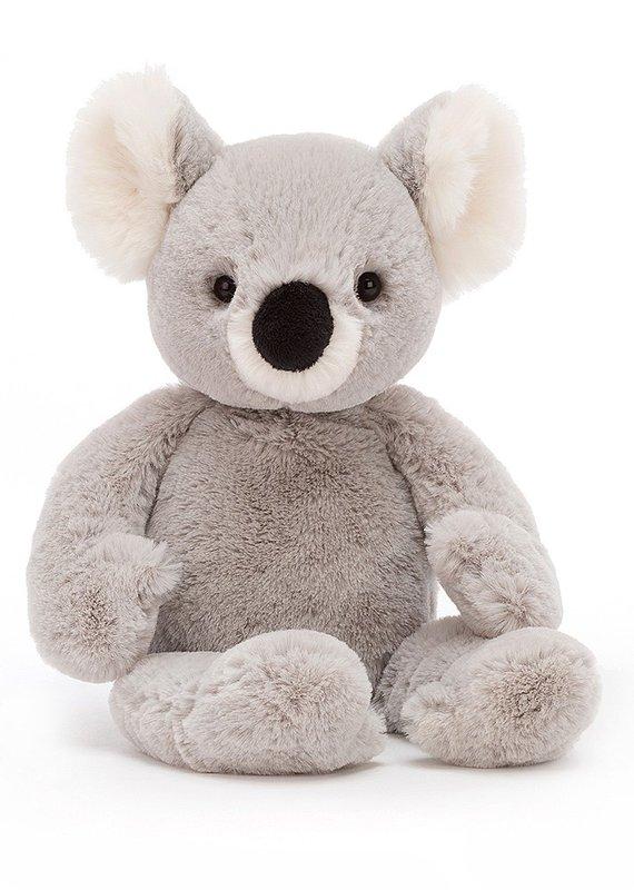 Jellycat Inc. Benji Koala