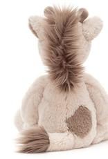 "Jellycat Inc. Billie Giraffe Huge 17"""