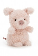 Jellycat Inc. Little Pig