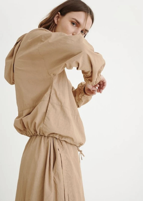 InWear Maggi Jacket, Amphora