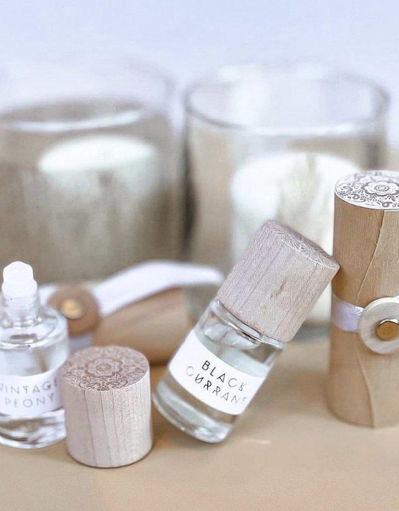 Skeem Design Perfume Coastal Driftwood