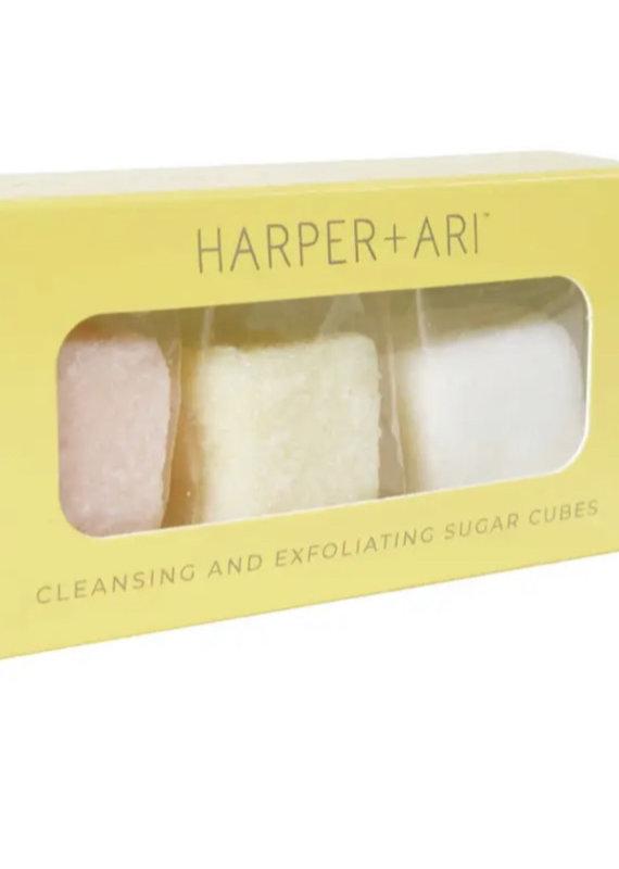 Harper + Ari Mini Gift Box, Best Sellers