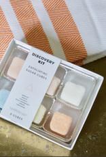 Harper + Ari Discovery Kit Gift Box
