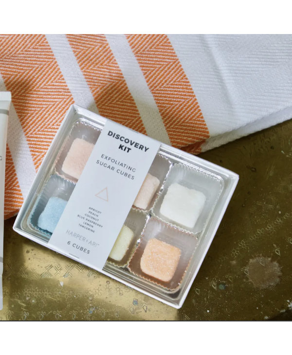 Discovery Kit Gift Box
