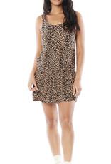 Saltwater Luxe Noah Midi Dress