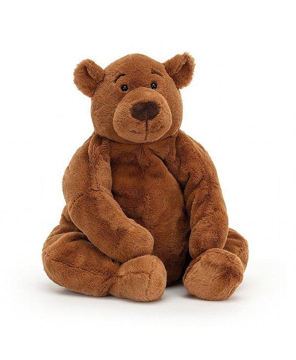 """Rumpletum Bear 11"""""""