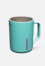 Corkcicle Corkcicle 16oz Coffee Mug (multiple colours)