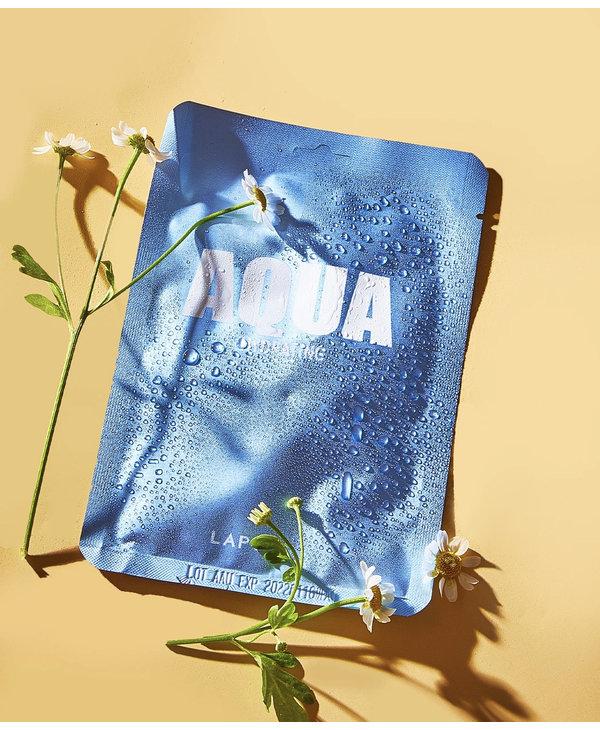 Aqua Daily Sheet Mask