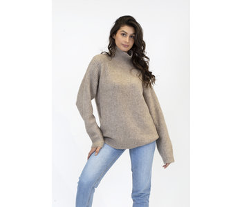 Cosmo Sweater