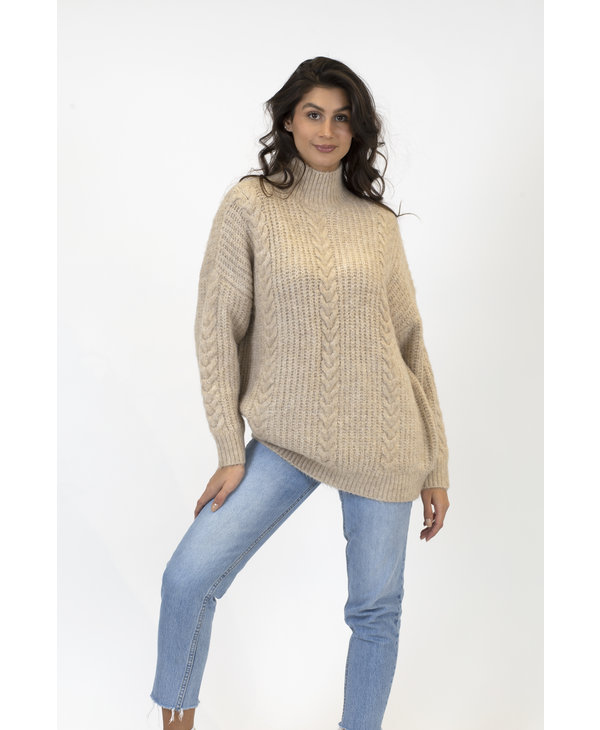 Julie Sweater