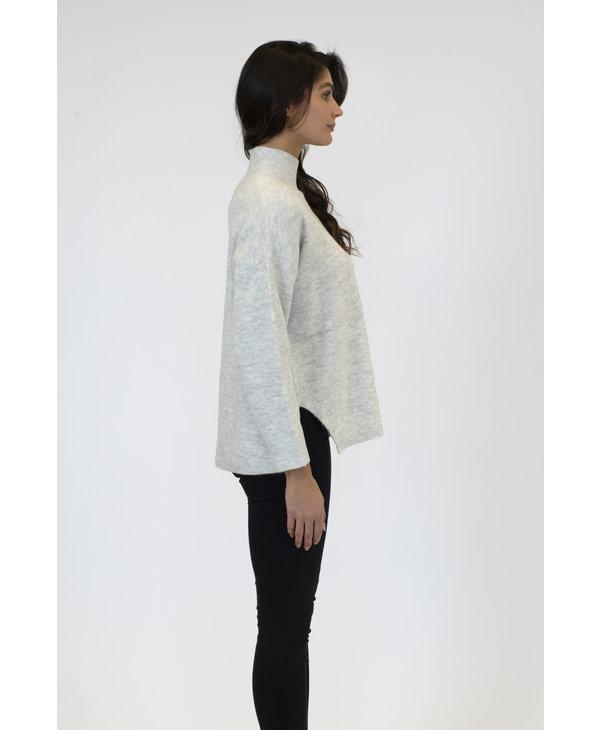 Tulu Sweater