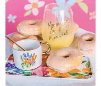 Mornings Mimosas, 30oz