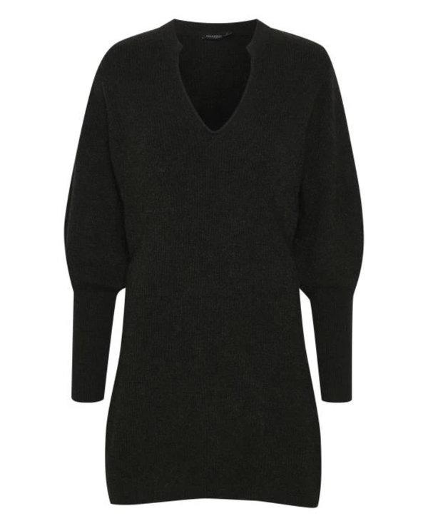 Lyrica Knit Dress