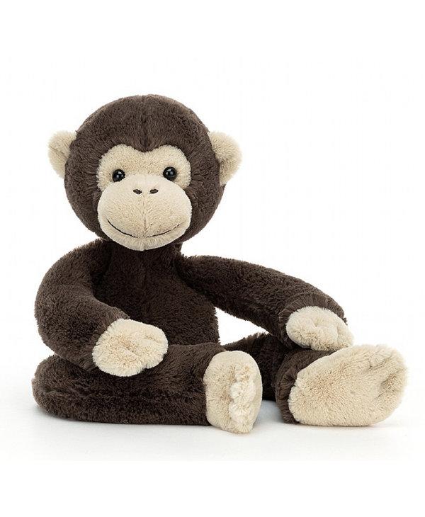 Pandy Chimpanzee