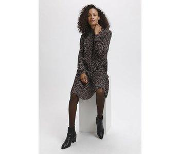 KAsally Amber Dress