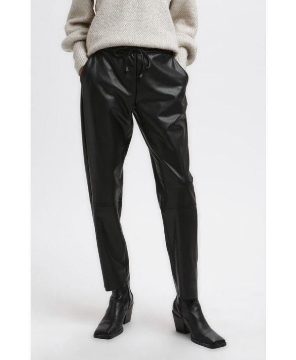 KAvilla Pants 7/8 Black
