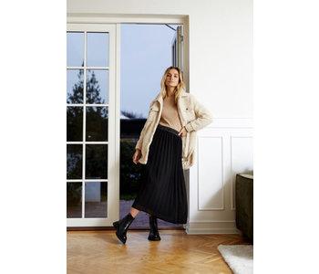 KAserita Plisse Skirt