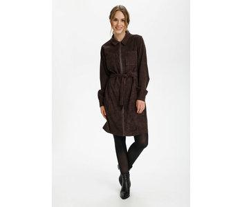 KAluma Zip Dress