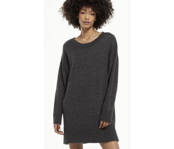 Baldwin Sweater Dress