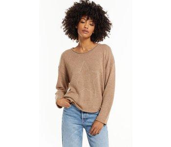 Ada Star Sweater