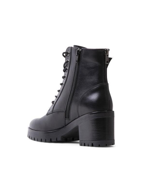 Alanna Boot