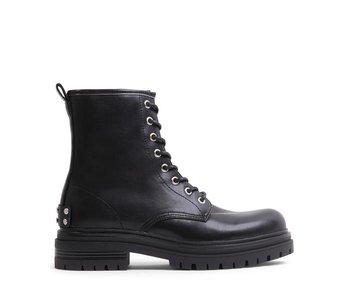 Bavna Boot, Black